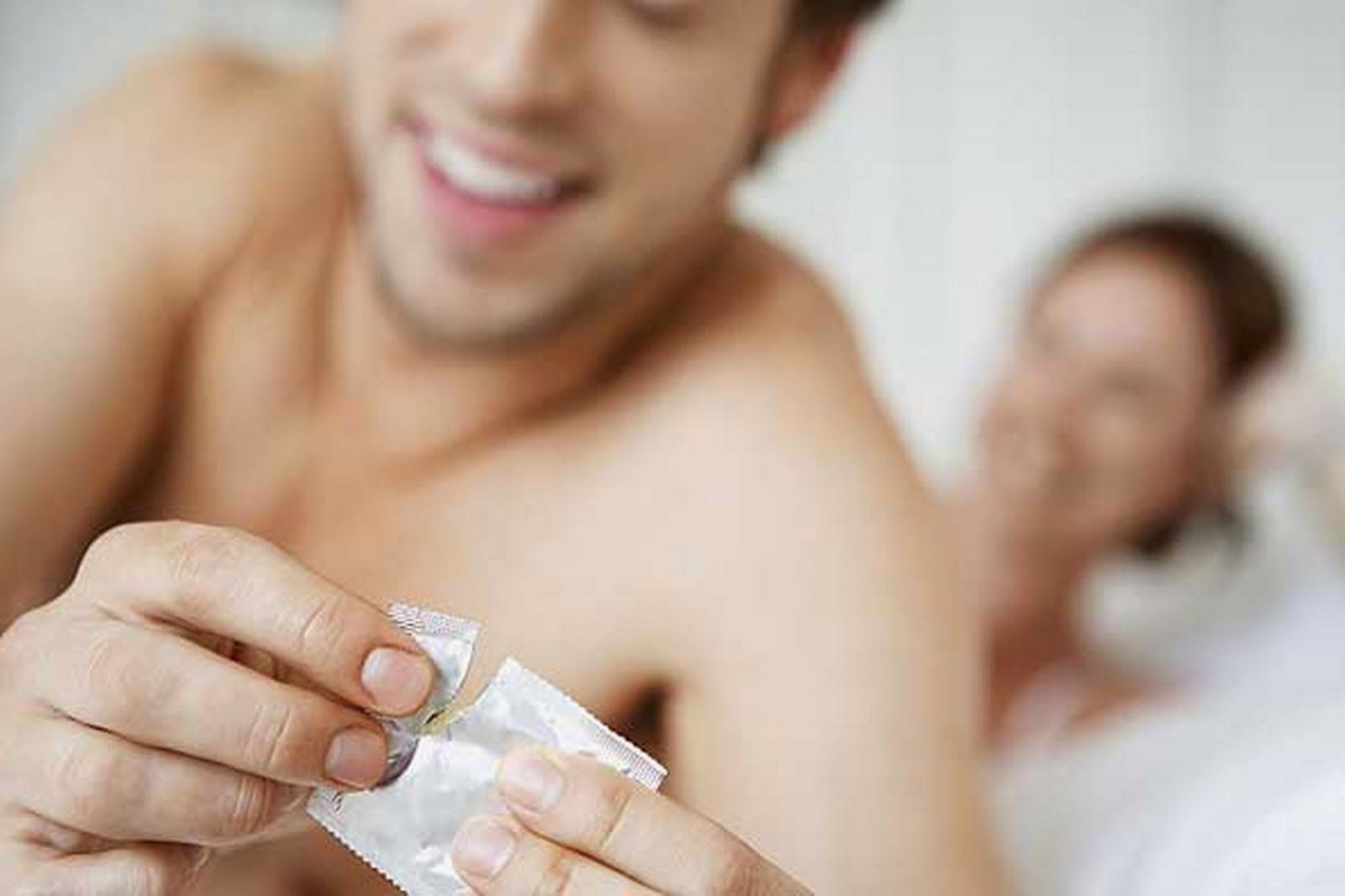 Never have any type of sexual intercourse without condoms #blackfriday…