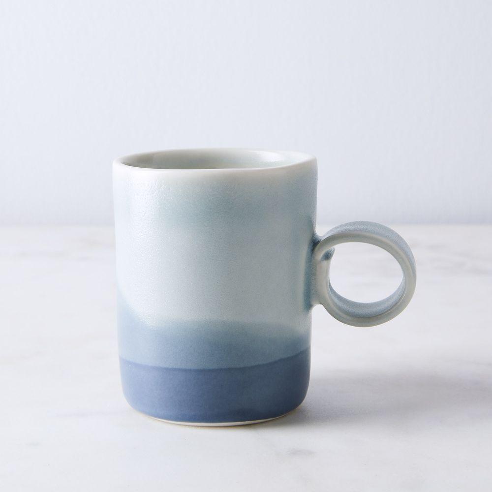 Old Limited Edition Handmade Mug By Gleena Ceramics Mugs Ceramics Ceramicist