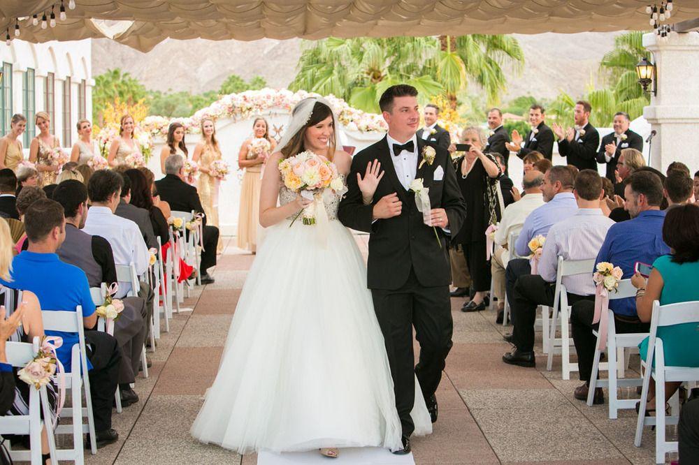Stewart Wedding Rancho Las Palmas In Palm Springs A Blake Photography L San Luis Obispo Wedding Photographer Wedding Photography Company San Luis Obispo Wedding Palm Springs Wedding