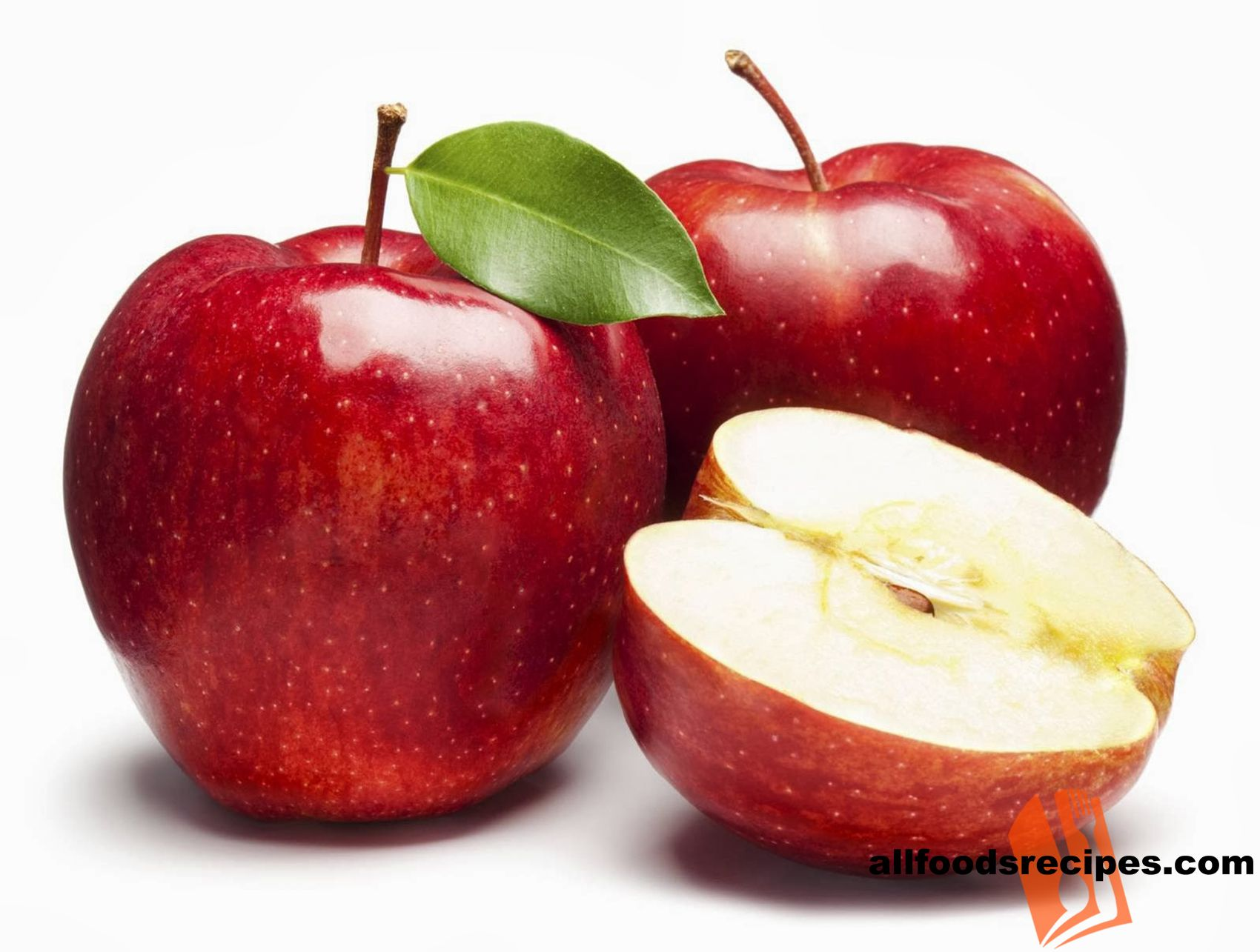 How apples are helpful for human beings? It's scientific name, health benefits and nutrition facts. Know complete details about apples.  FOOD FACTS : http://www.allfoodsrecipes.com/apples/