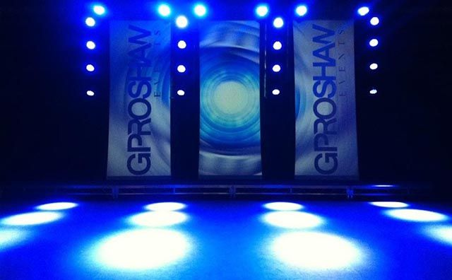 Concert Stage Design Ideas stage design american idol stage design american idol Stage Decor For Religious Conference Google Search