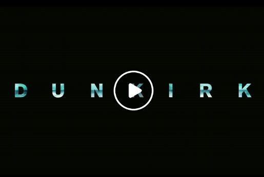 Dunkirk Streaming Ita Hd Altadefinizione Film Nolan 2017 Film