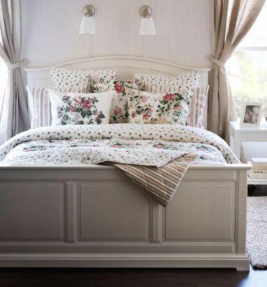 camera da letto ikea le nuove tendenze. 100 Love Home Bedroom Ikea Home Affordable Bedroom