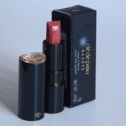 Cle de Peau Beaute Extra Rich Lipstick T5