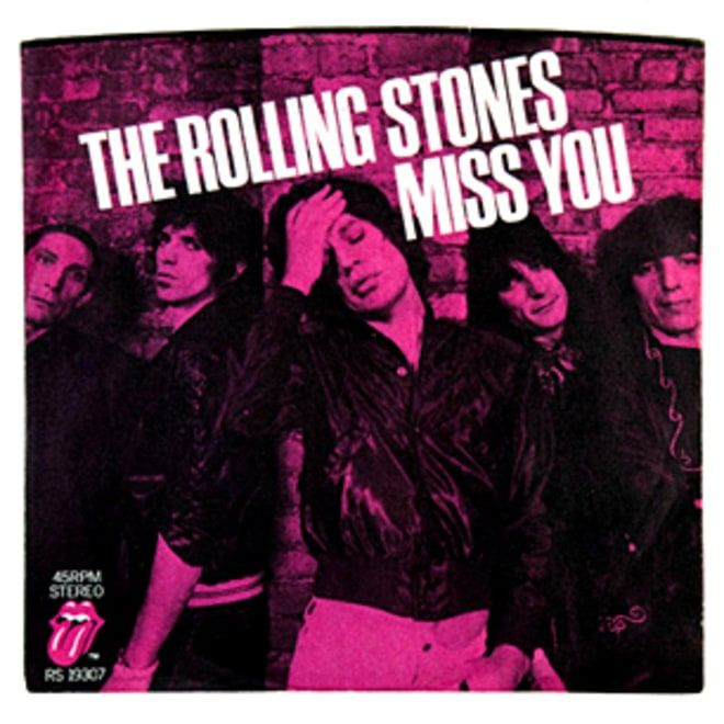 500 Greatest Songs Of All Time Rolling Stones Greatest Songs Songs