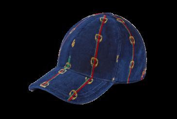 Gucci Original Gg Canvas Baseball Hat With Web Hats For Men Baseball Hats Mens Gucci Hat