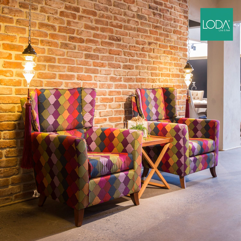 Lanka Berjer Lanka Bergere Mobilya Furniture Dekorasyon Evdekorasyonu Home Homestyle Homedesign Homedecoratio Modern Mobilya Mobilya Ev Dekorasyonu