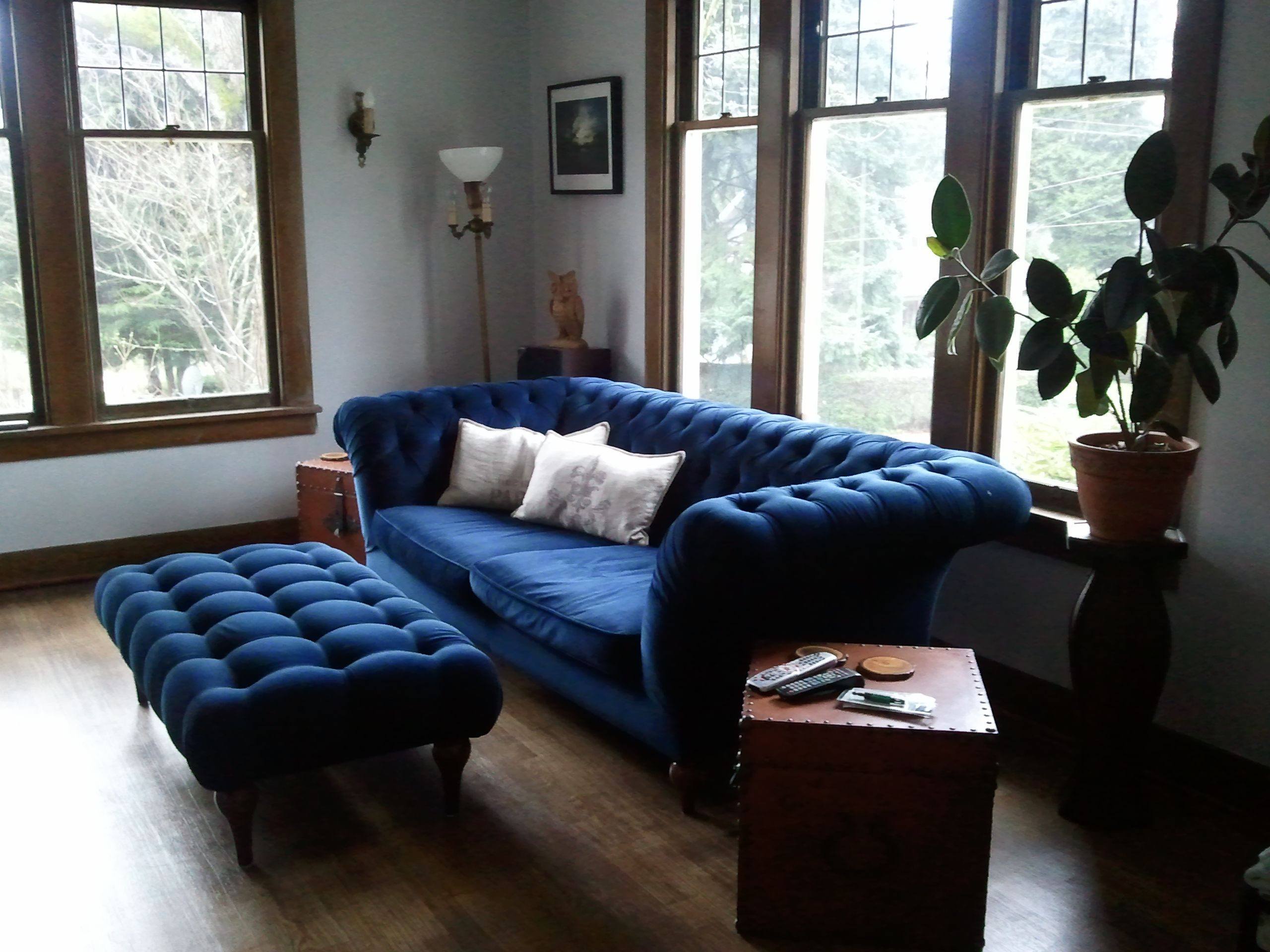Awesome Sofa Bed Craigslist , Lovely Sofa Bed Craigslist 78 With