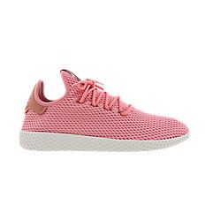 adidas Pharrell Williams Tennis HU Pastel - Homme Chaussures