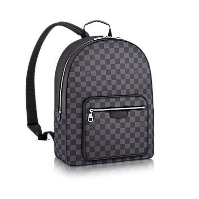 a44498caf LOUISVUITTON.COM - Louis Vuitton Hombre Bolsos para hombre | Mens ...