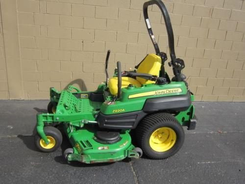 used-industrial-excel-hustler-mower-no-credit-card-black-porn