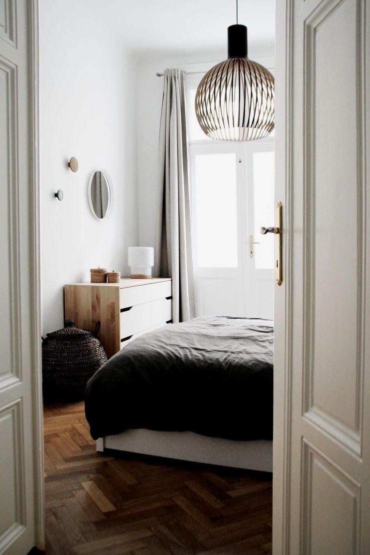 Schlafzimmer Ideen Altbau Cgibsonlaw Schlafzimmer Grau