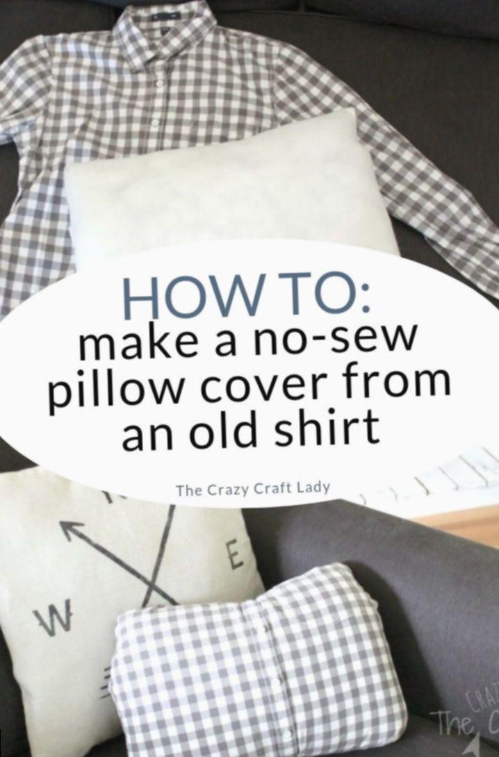 ✔ Diy Pillows No Sew T Shirts #architecture #minimalism #cabinlifeinteriordesign #nosewshirts ✔ Diy Pillows No Sew T Shirts #architecture #minimalism #cabinlifeinteriordesign