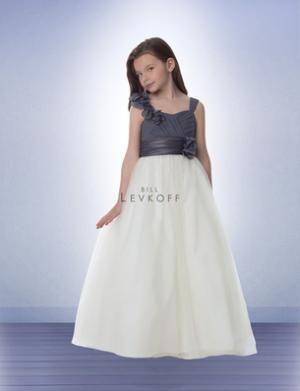 e286e6ae69d Bridesmaids dress  Bill Levkoff Style 33401