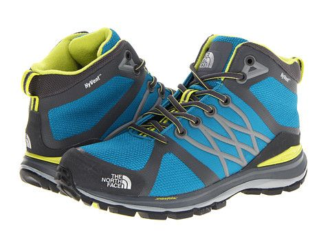 368705fe5 The Top 25 Best Hiking Shoes for the Money | clothing FSD | Best ...