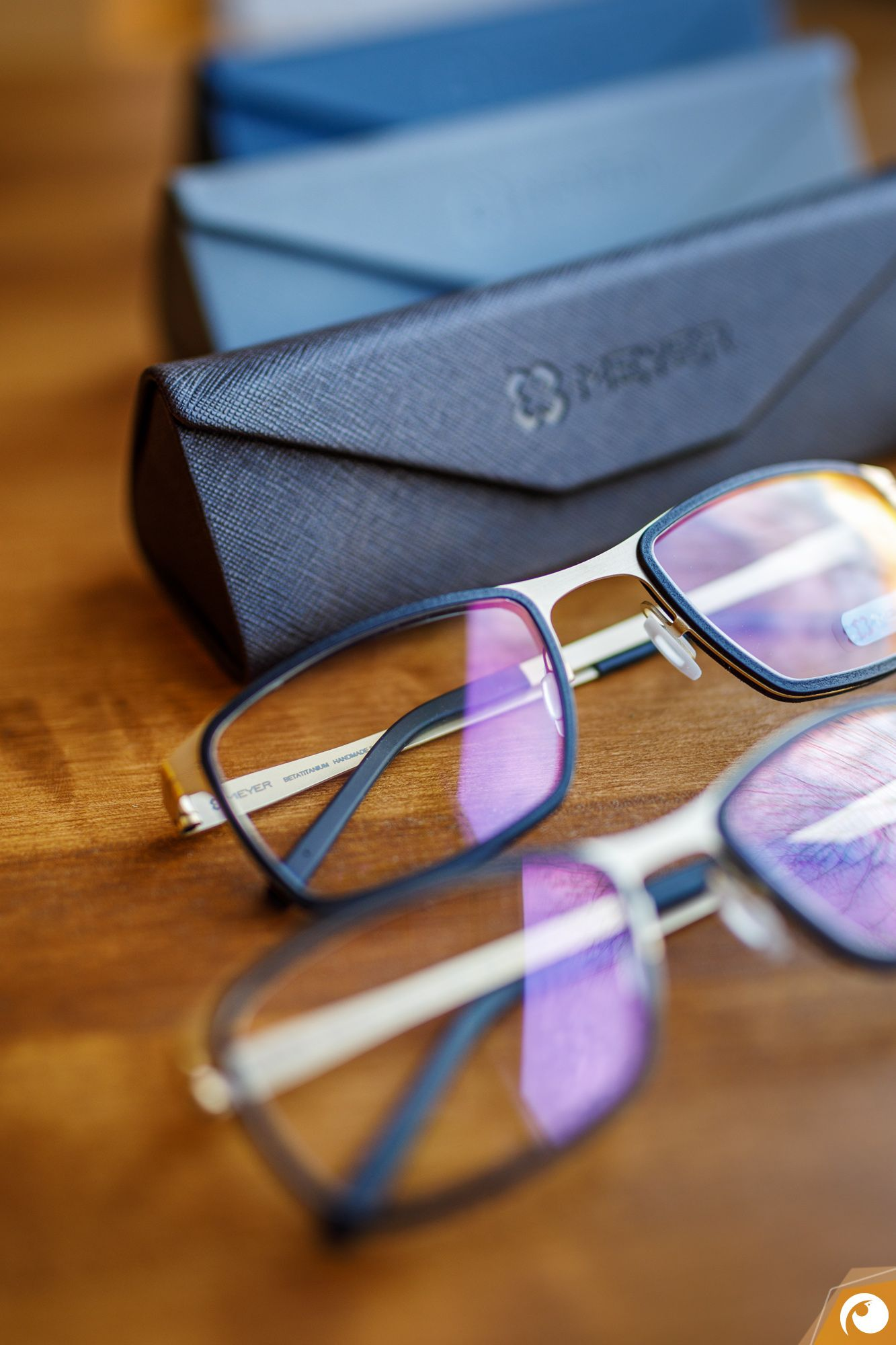 """0b7ca5d4230 Say Hello to """"MONO"""" – A new style for 2018 from Meyer Eyewear – Made in  Germany. Also available as  sunglasses.  Berlin  eyewearblogger   eyewearlove ..."""