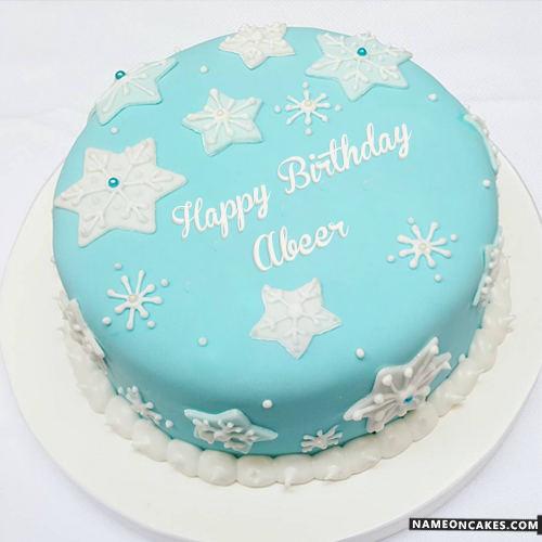 Names Picture Of Abeer Is Loading Please Wait Birthday Wishes With Name Happy Birthday Pictures Happy Birthday Dear