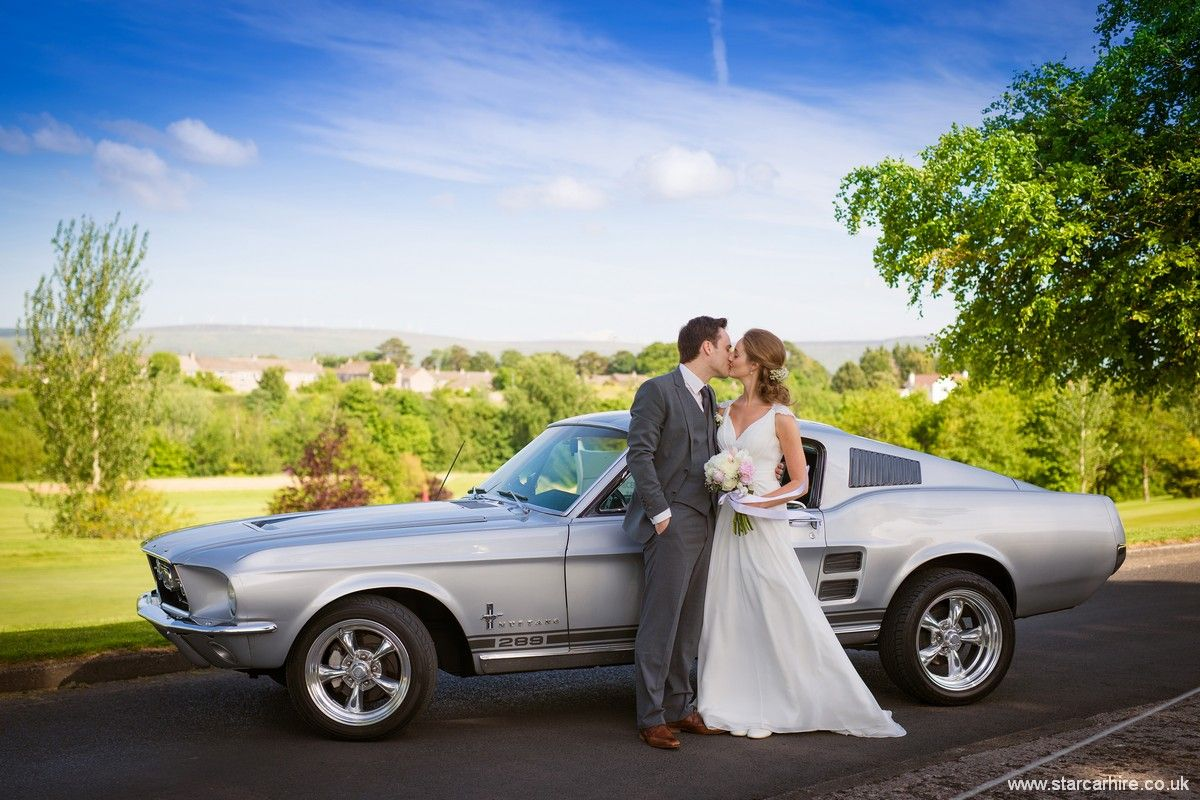 Star Car Hire S Classic 1967 Ford Mustang Www Starcarhire Co Uk Starcarhire Mustang Shelbymustang Gt500 67mustang 19 Car Hire Quirky Wedding Wedding Car