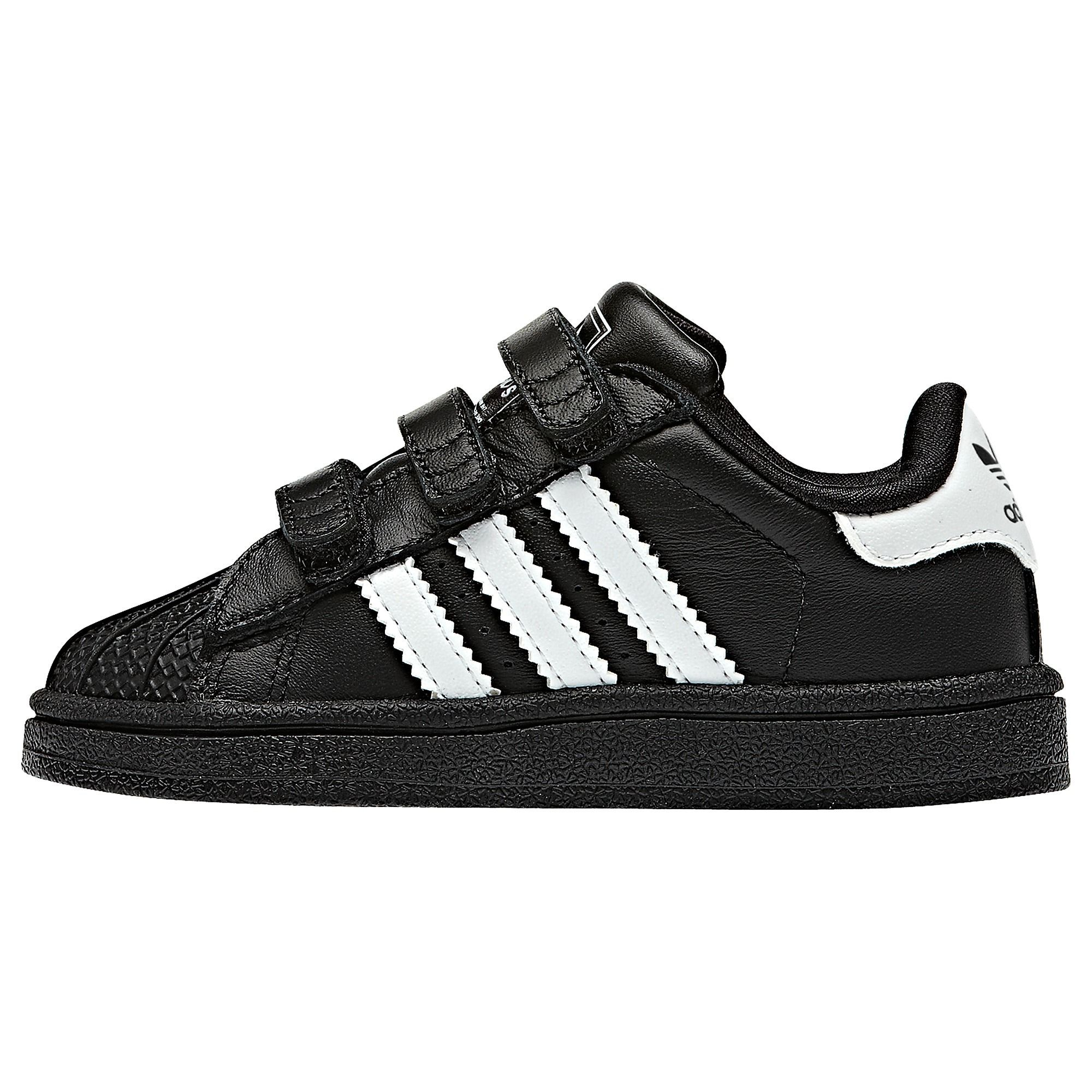 adidas Superstar 2 Easy Closure Shoes Chaussures Superstars  Superstars shoes