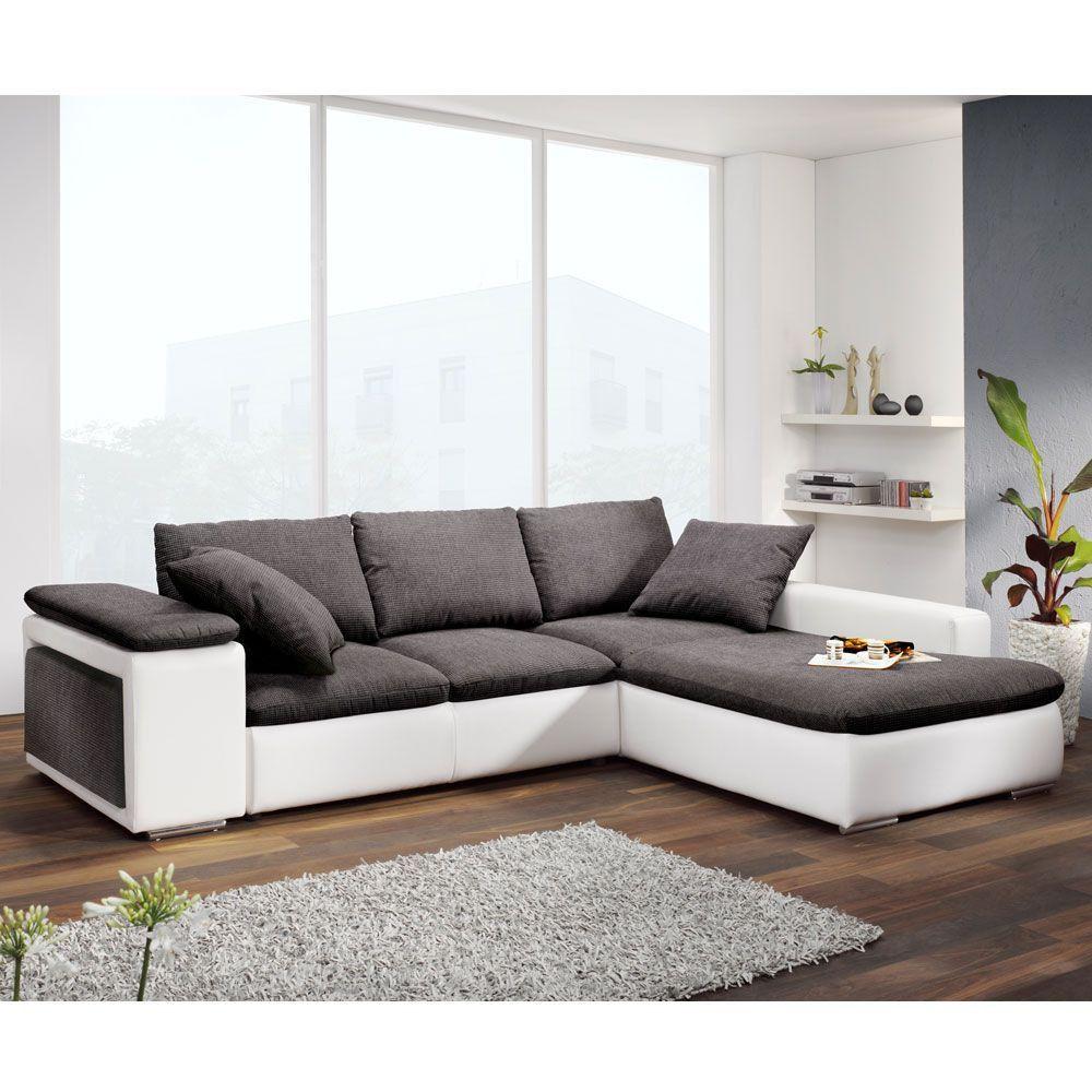 71 Luxurios Bilder Von Eckcouch Mit Schlaffunktion Poco Wohnzimmer Sofa Mobel Furs Wohnzimmer Wohnzimmereinrichtung