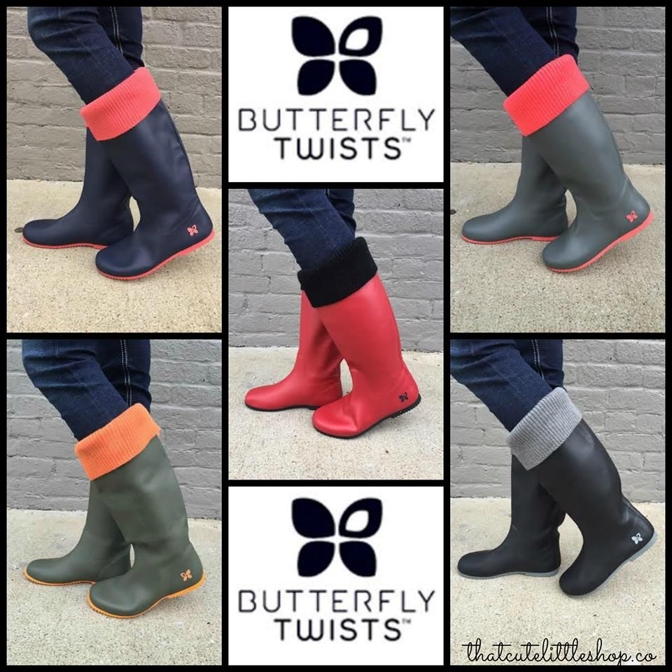 comfortable men walking most comforter best s shoes for article boots strategist women dreamcity and