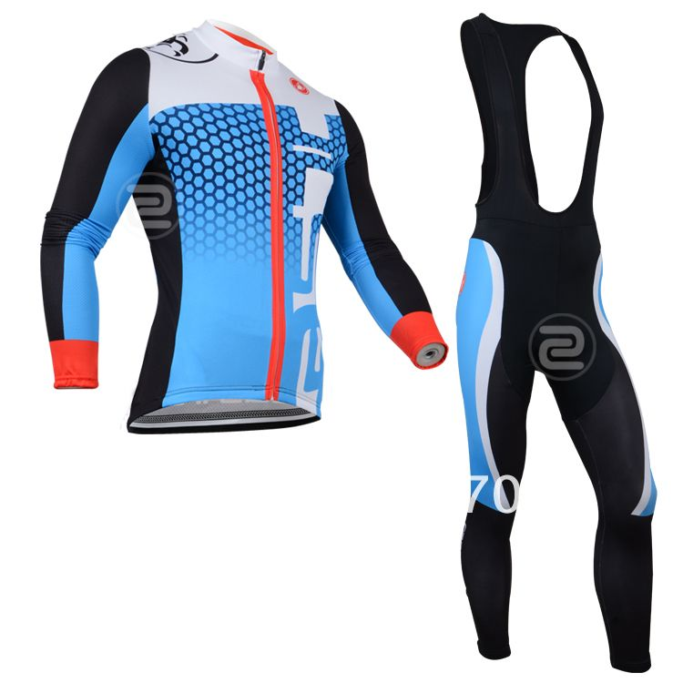 Cheap shorts lycra, Buy Quality shorts barcelona directly from China shirt cat Suppliers: Welcome to my store!You can mix the size,for example:Jersey L size + Bib Shorts XL sizeour items are tight desi