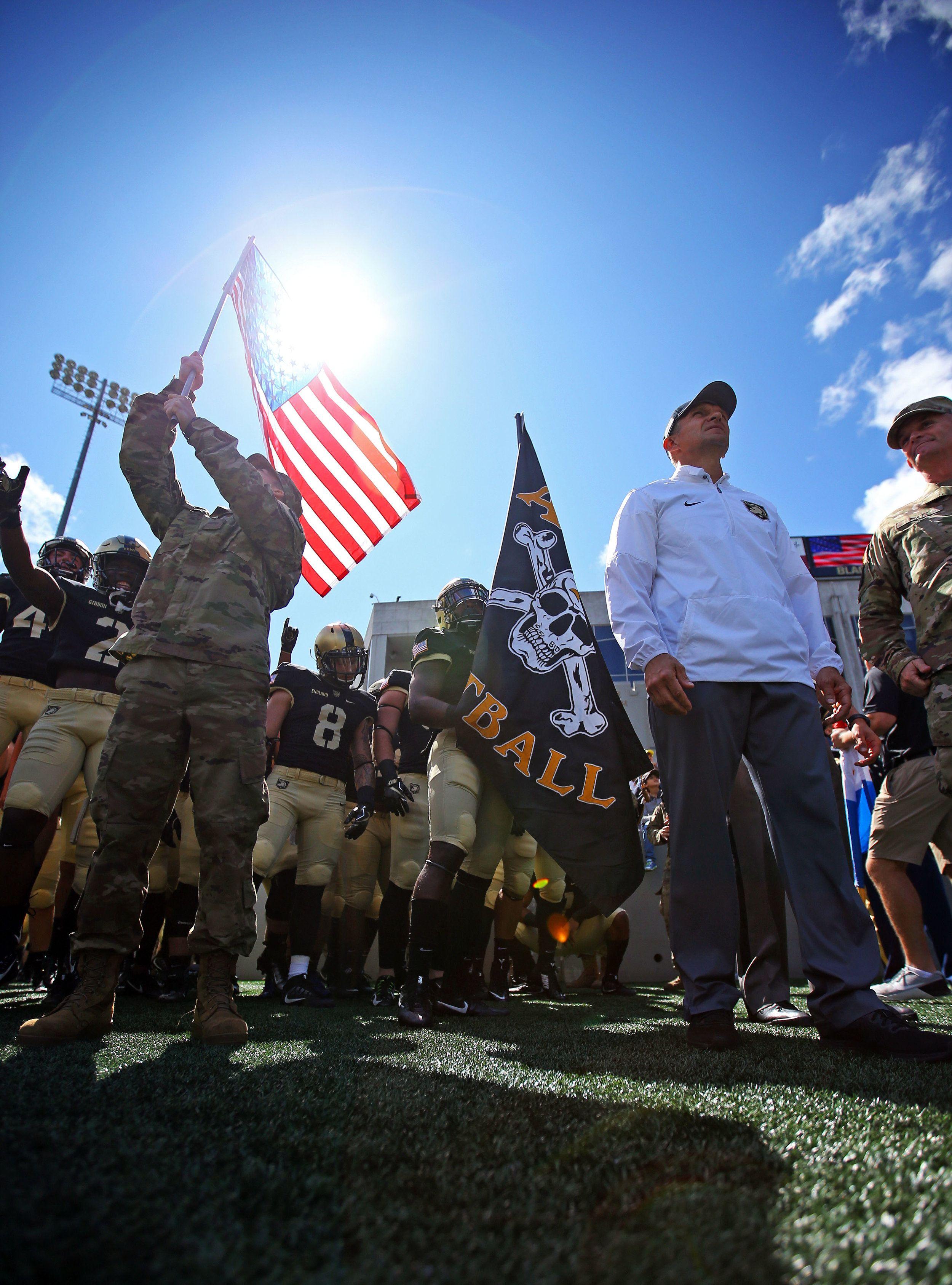 ArmyFootballSchedule.jpg Army football, West point, Army