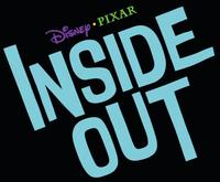 Tripledent Gum Movie Inside Out Inside Out Pixar