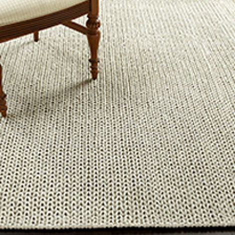 Comfort Zone Living Room Ethan Allen Clearance Rugs Rugs Family Room