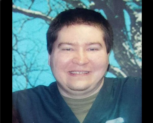 Brendan Dassey Update: Prosecutors Fight Overturned Conviction - Dassey Stays In Jail - http://www.morningledger.com/brendan-dassey-update-prosecutors-fight-overturned-conviction-dassey-stays-in-jail/13101045/