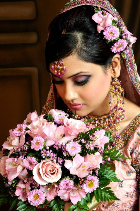 #Professionalimage #EventPhotography – get rates, info & availability for Event Photography ~ beautiful #Indian Bride