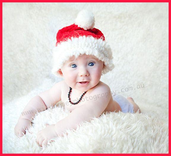 christmas baby session - Cerca con Google