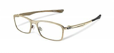 Armacao De Grau Oakley Keel Blade Titatium Ox5075 0453 My Clock