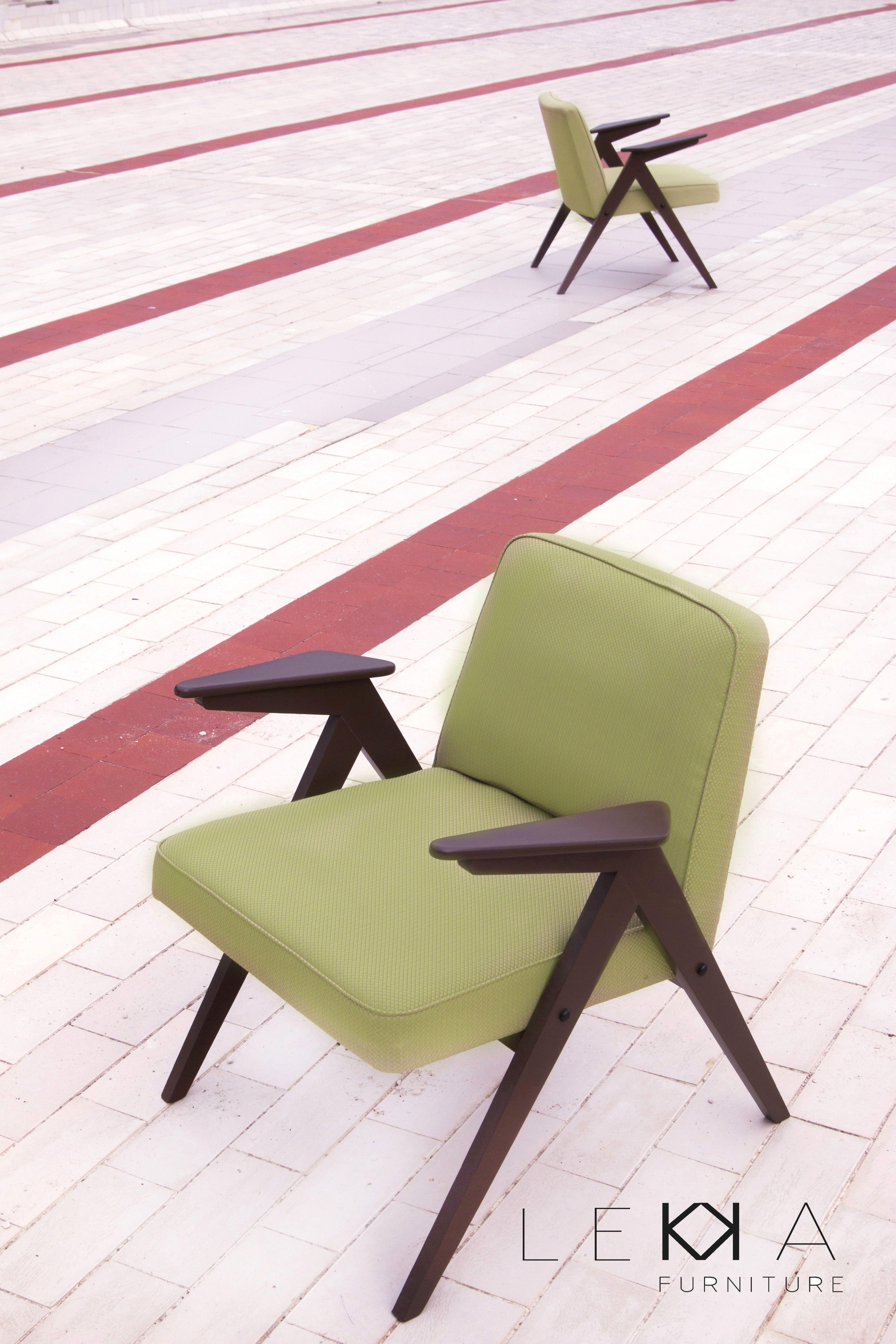 Fotel Projektu Prof J Chierowski Model 366 Prl Loft Vintage Lata 60 Renowacja Lekka Furniture Armchair De Armchair Furniture Armchair Design Furniture