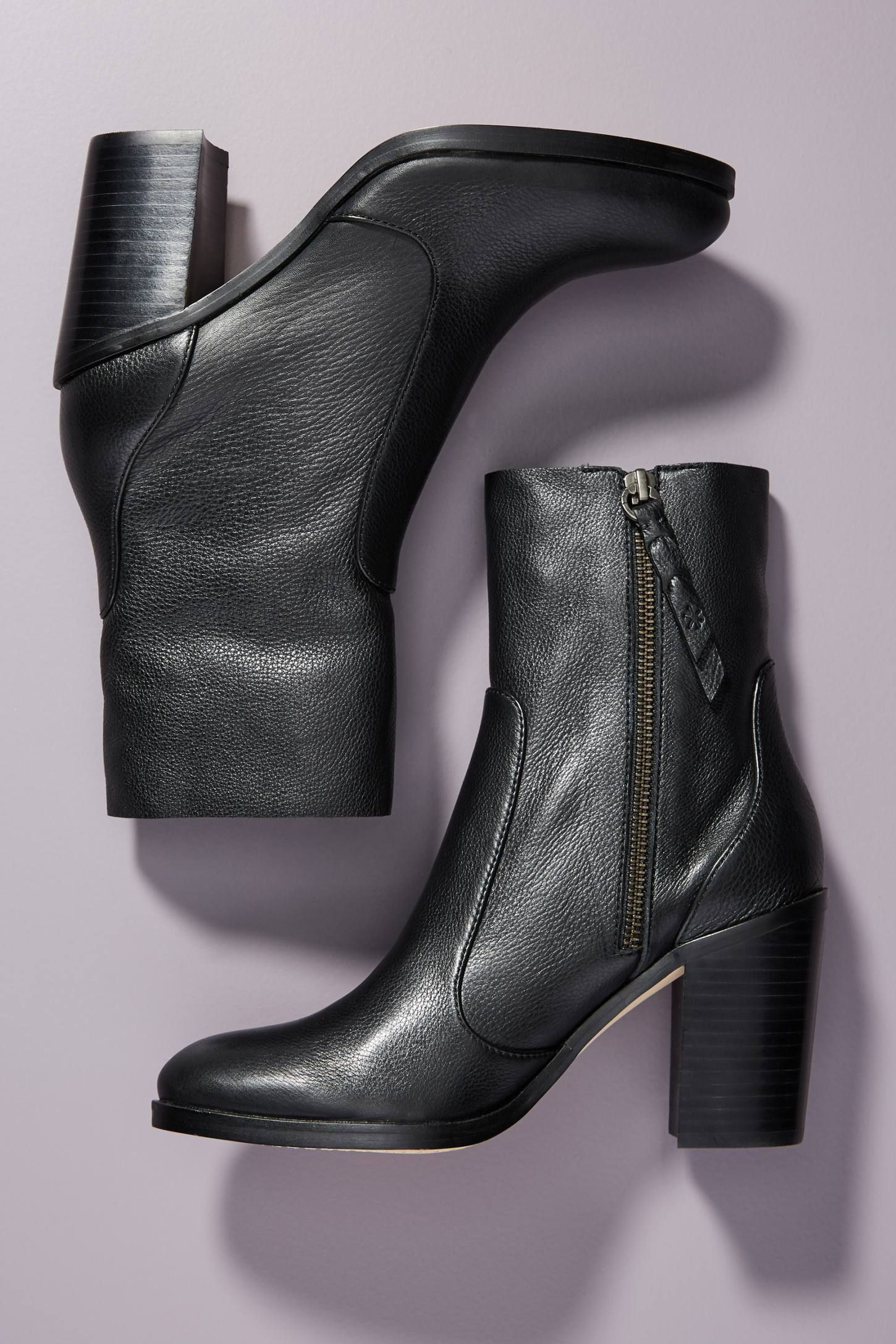 3f69551533c Splendid Roselyn Boots | Wish List | Boots, Shoe boots, Shoes