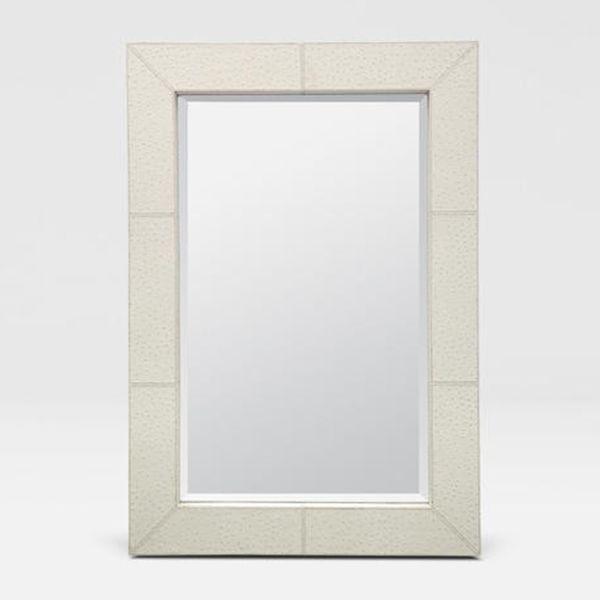 Zsa Zsa Mirror available at Cabana Home