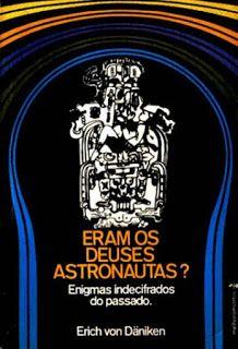 eram-os-deuses-astronautas-pdf – Outro Mundo