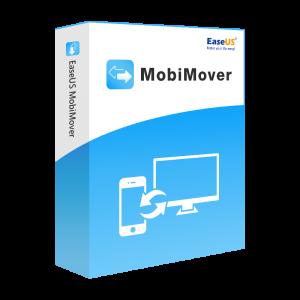 download easeus mobimover