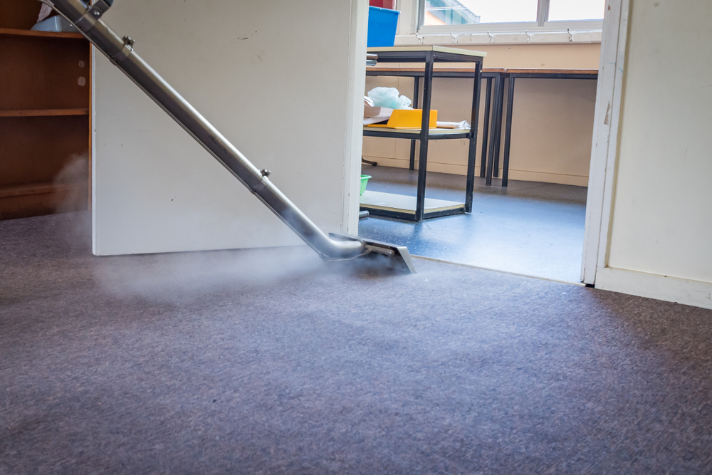 Commercial Carpet Cleaning Services Denver How To Clean Carpet Carpet Cleaning Service Carpet Steam Cleaner