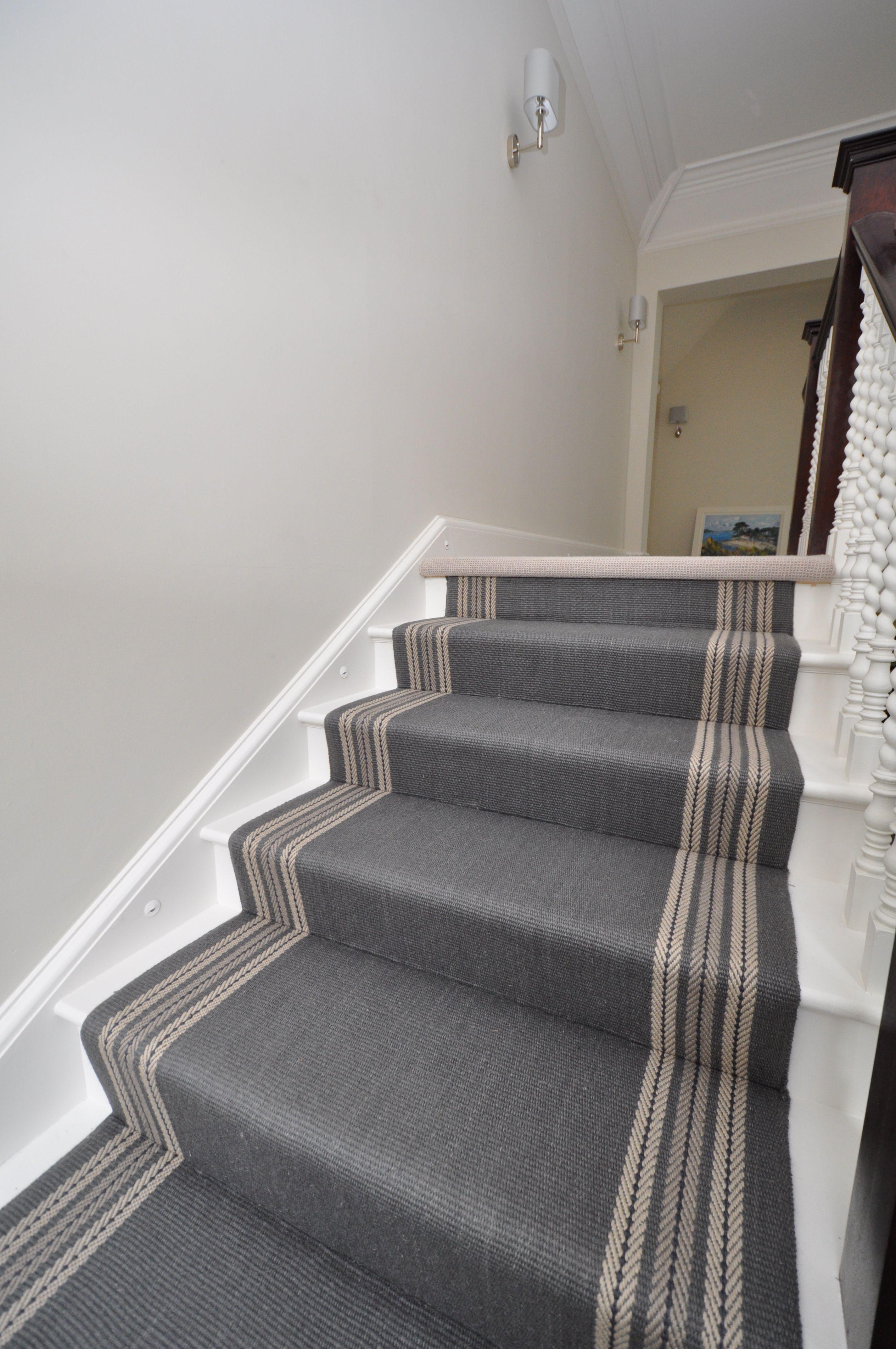 Best 5 011 Flatweave Stair Runners Off The Loom Brampton 2 640 x 480