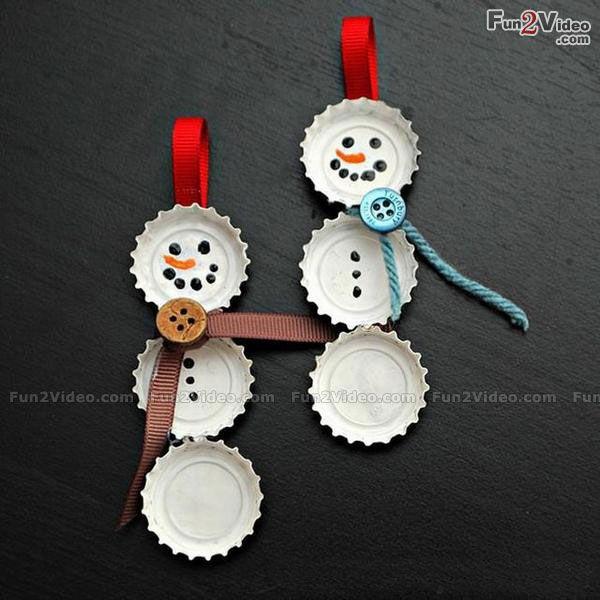 funny christmas photo ideas | Christmas Ideas | Christmas ...