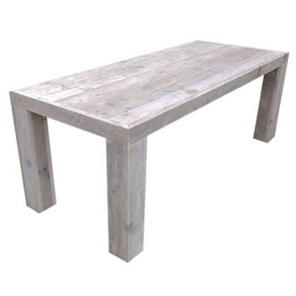 Bauholz Tisch. Bauholz MöbelNachhaltigTisch BauenZweites  LebenRustikalInspirierendSelber ...