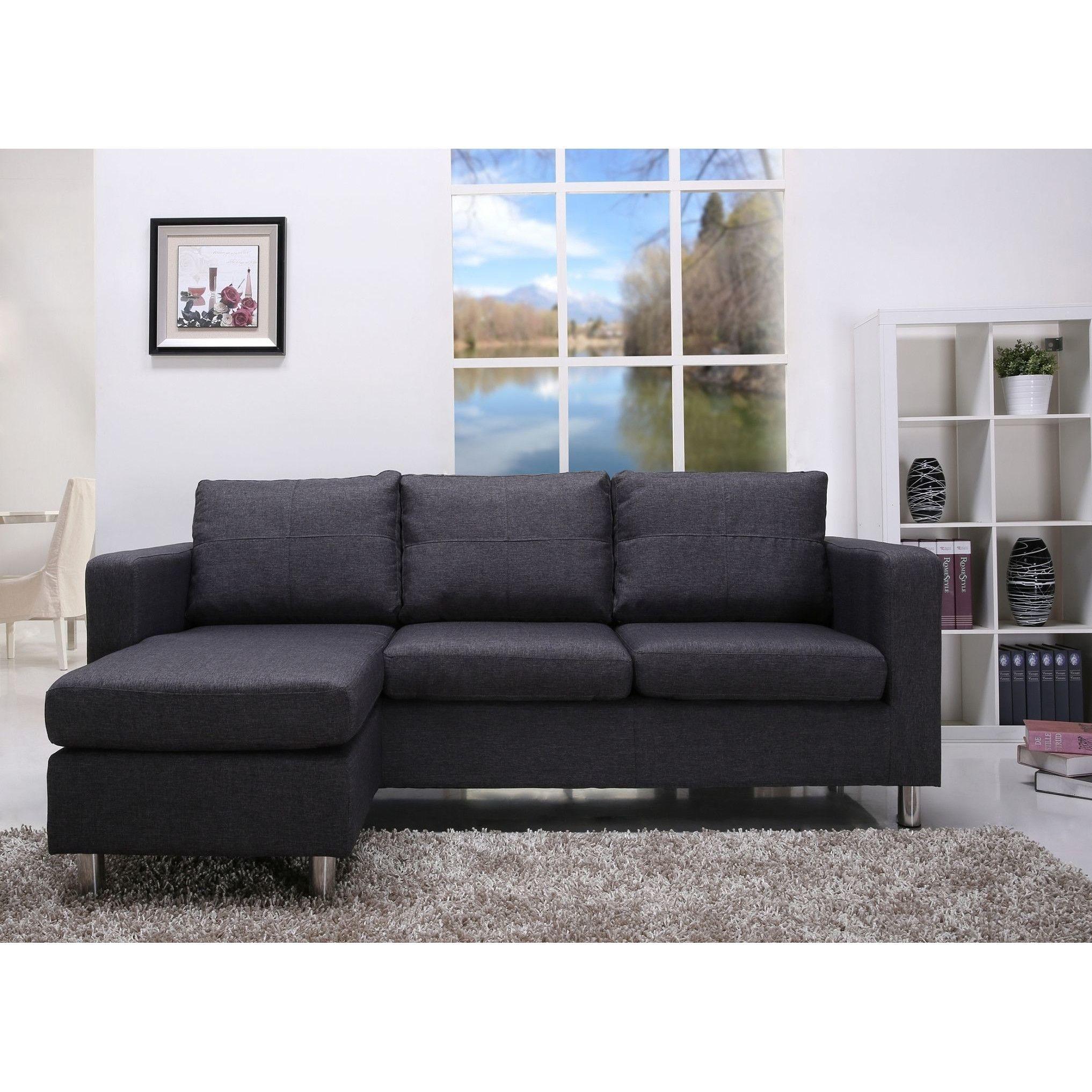 Leader Lifestyle Oxford Modular Corner Sofa Reviews Wayfair Uk Cornersofa Luxury Sofa Modern Sofa Modern Fabric Sofa