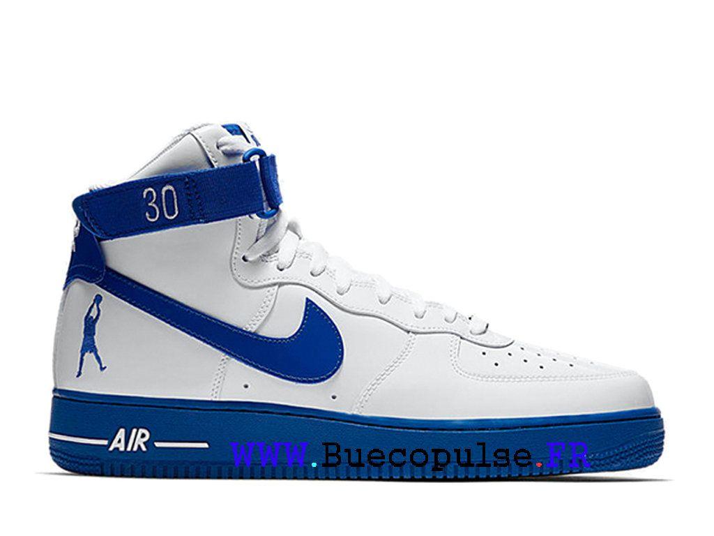 watch 23812 e06ec Nike Special Field Air Force 1 Chaussures et Sneakers Pas Cher Pour Homme  Blanc rouge AQ4229-126-Chaussures de basket…    http   www.armureriepeyron.fr  ...