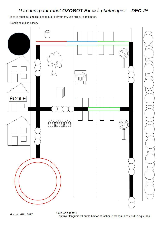 Risultati Immagini Per Ozobot Beebot Pinterest Stem Steam