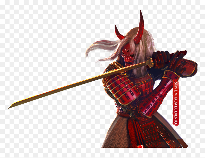Transparent Samurai Png Free Fire Png Skins Png Download Is Pure And Creative Png Image Uploaded By Designer To Search Mor Fire Image Photo Logo Design Png