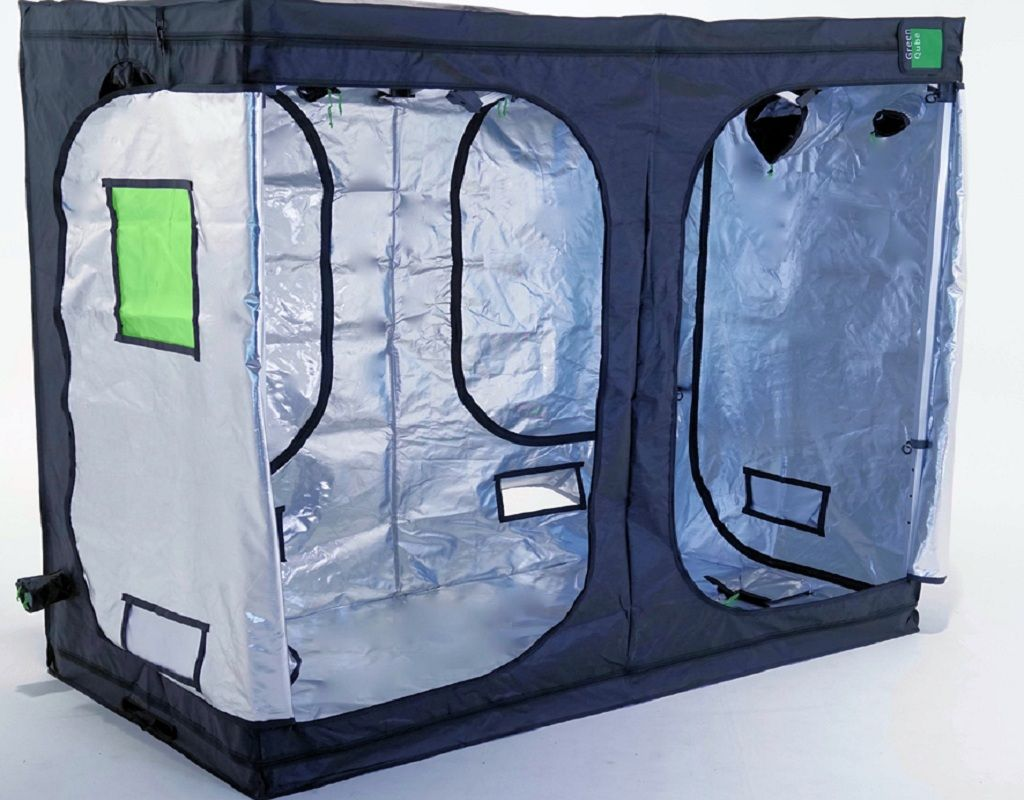 Do You Know How To Choose Right Grow Tent Sizes If Not This Guide Only For You We Disscussed About Which Sizes Grow Tent Is Right For Grow Tent Tent Growing