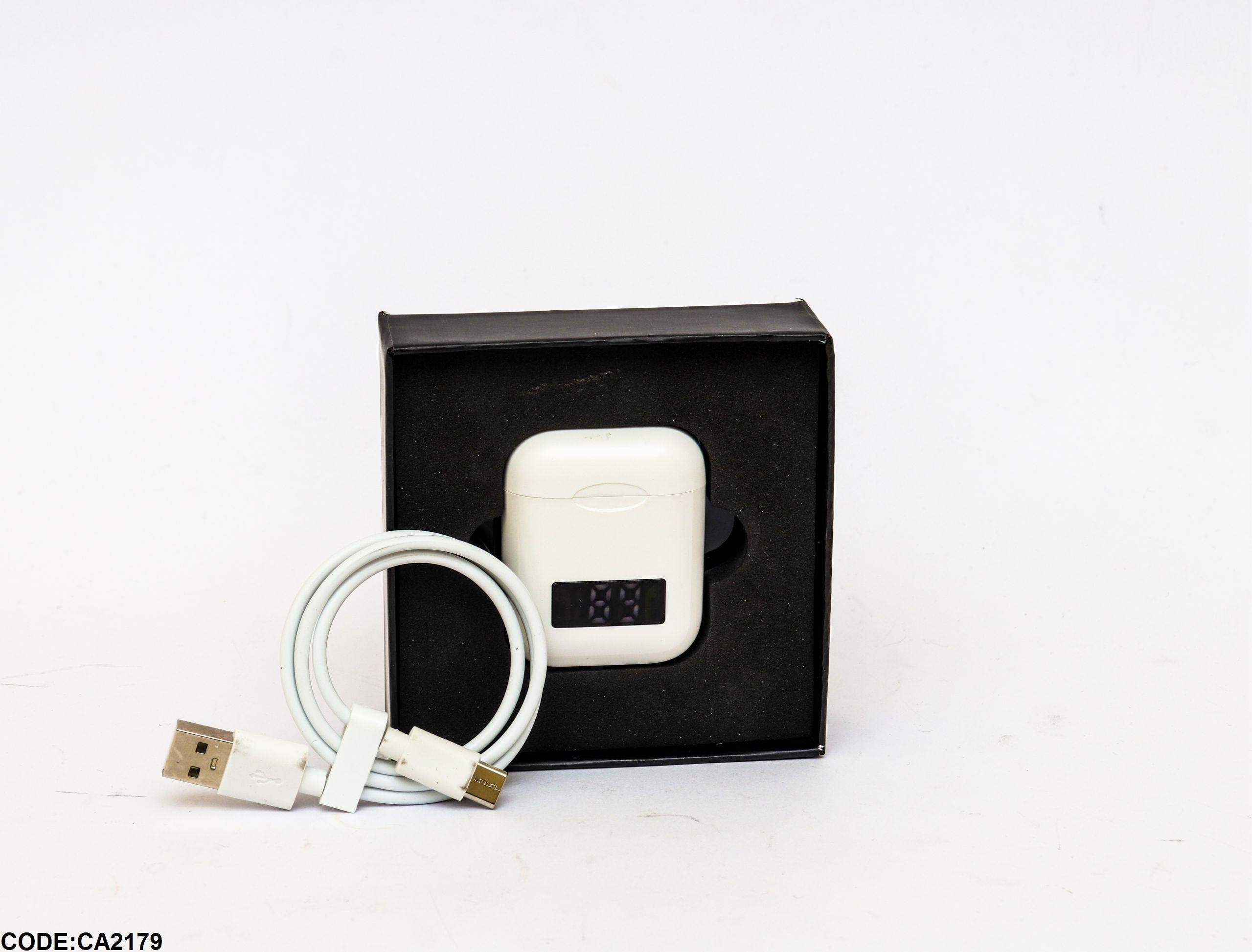 Airpods I99 بسعر 350ج بدل من 550ج Phone Accessories Phone Ring Phone