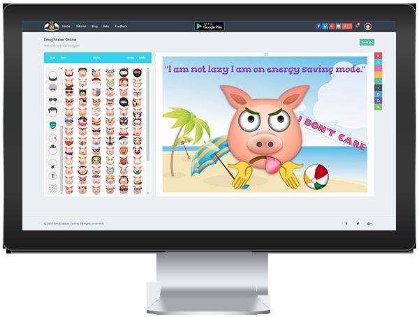 Pin by Emoji Maker on Angel Emoji Maker - Emoji Maker Online