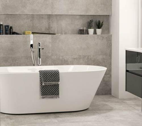 badkamer tegels inspiratie - google zoeken | ideeën voor het huis, Badkamer